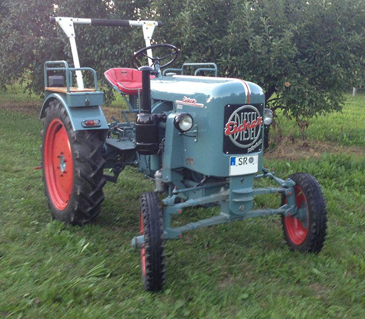 3018 besten oldtimer traktor bilder auf pinterest. Black Bedroom Furniture Sets. Home Design Ideas