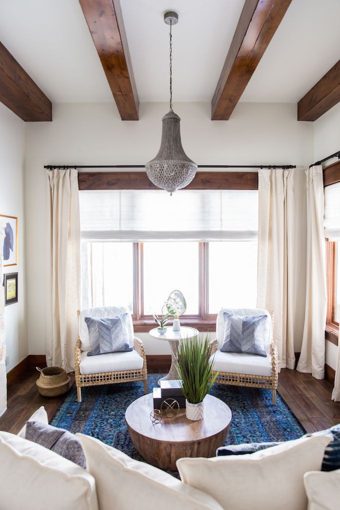 1288 best Living rooms / Family rooms / TV rooms images on Pinterest