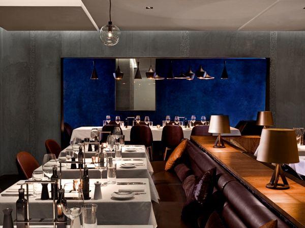 Best nh sureno restaurant beijing images on pinterest