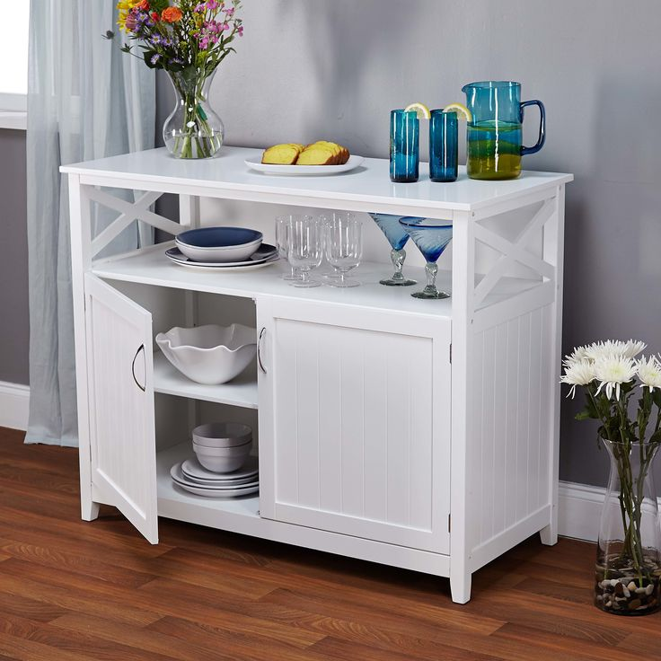 1000+ Ideas About White Galley Kitchens On Pinterest
