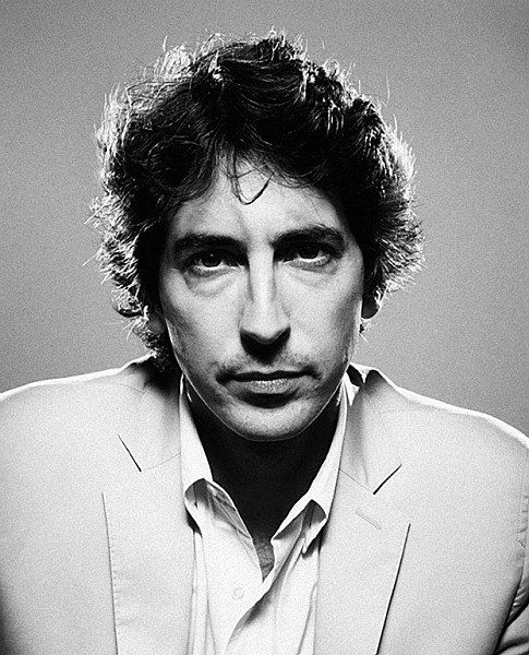 Alexander Payne is an American film director, screenwriter, and producer, known for the films Election, About Schmidt, Sideways, The Descendants, and Nebraska. Wikipedia