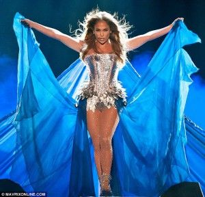 Jennifer Lopez - See who is in the top 10 most beautiful women in the world of 2015 >>> http://justbestylish.com/the-worlds-10-most-beautiful-women-of-2015/