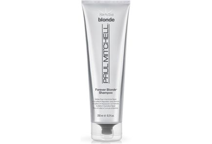 Paul Mitchell - Paul Mitchell Forever Blonde shampoo 250 ml