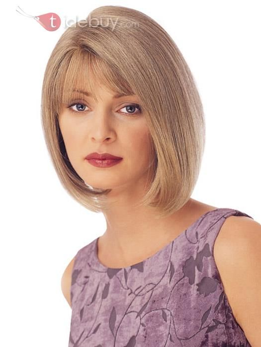 longer haircuts for 529 best bob hairstyles images on hair cut 4685