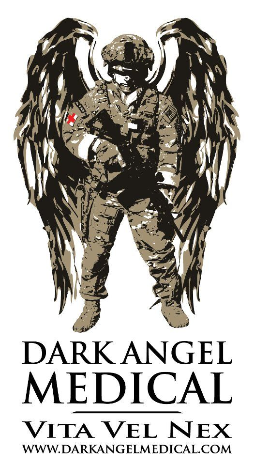 A lot of folks haven't heard yet of the Dark Angel D.A.R.K. (Direct Action Response Kit) despite it being rightfully included in the Best of SHOT Show 2012 from NRA's American Warrior magazine. I'm...