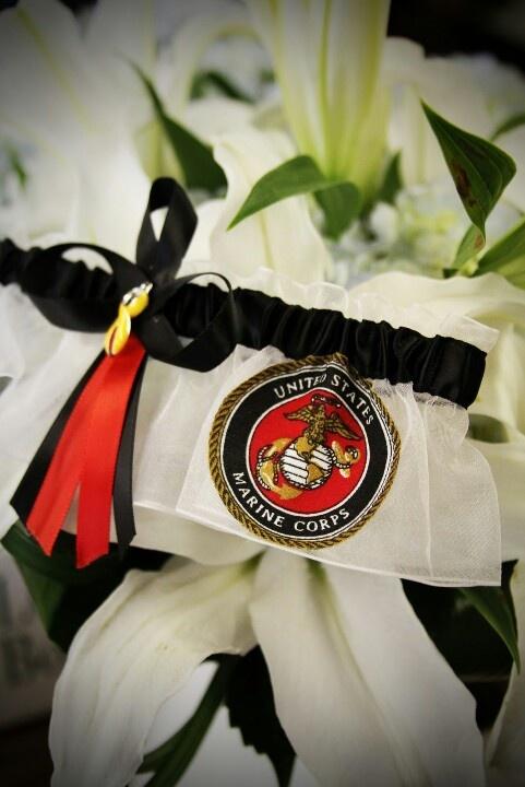 Best 25 Marine Corps Wedding Ideas On Pinterest Army Dresseilitary Dresses