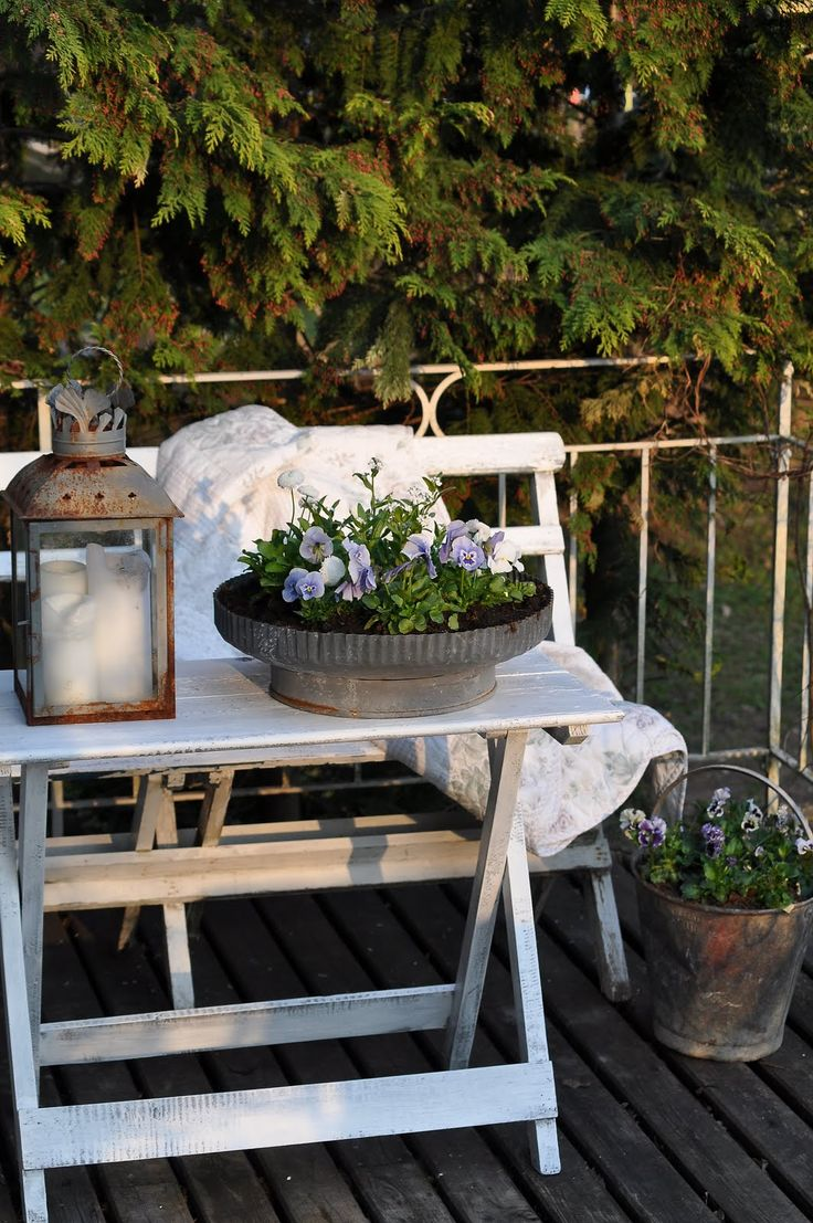 best gardening ideas images on pinterest decks outdoor spaces