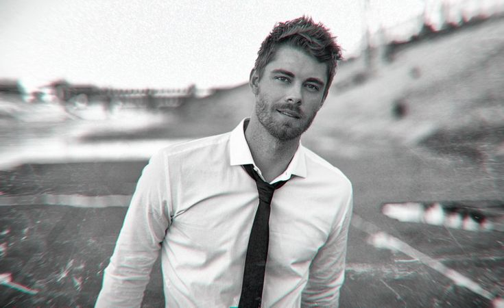 Session #023 - 004 - Luke Mitchell Fan | Your source for Luke Mitchell pictures!