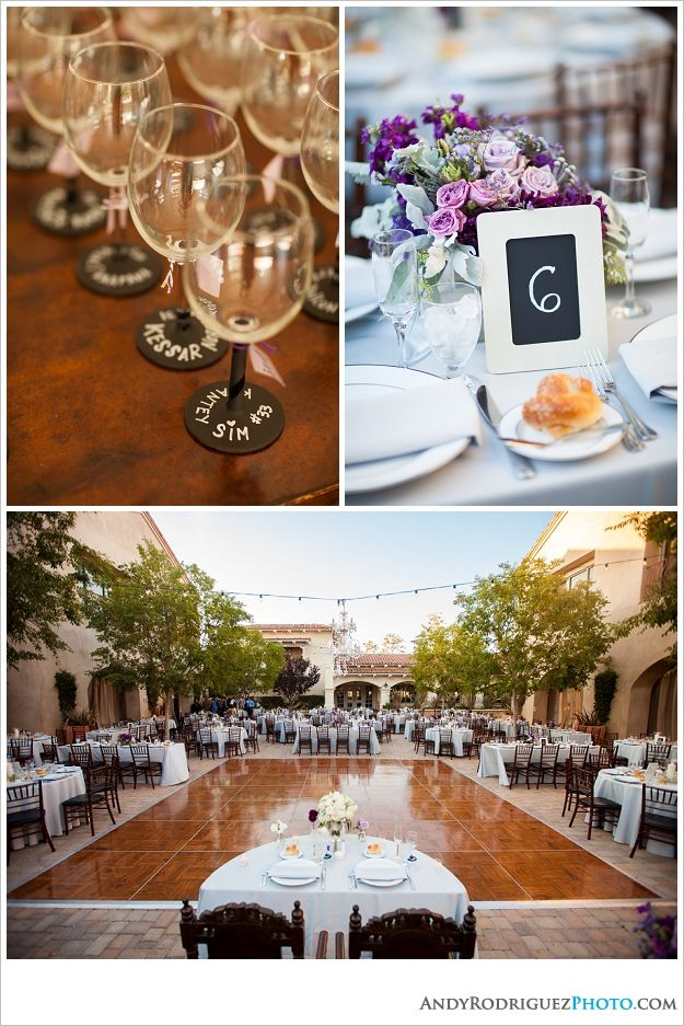 Andy Rodriguez Photography Wedding Planner Whimsical
