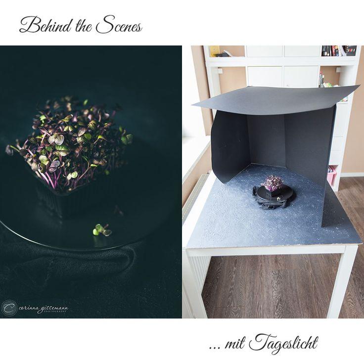 72 best photography tips images on pinterest product photography tips and photography lessons. Black Bedroom Furniture Sets. Home Design Ideas