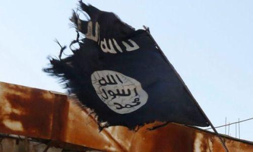Estado Islámico entrena grupos para atacar a Europa |...
