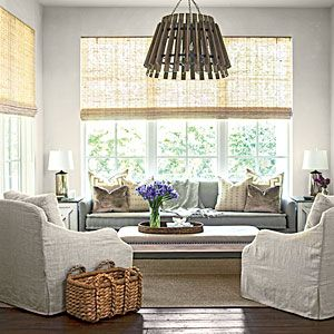 Best 25 kitchen sitting areas ideas on pinterest for Keeping room ideas