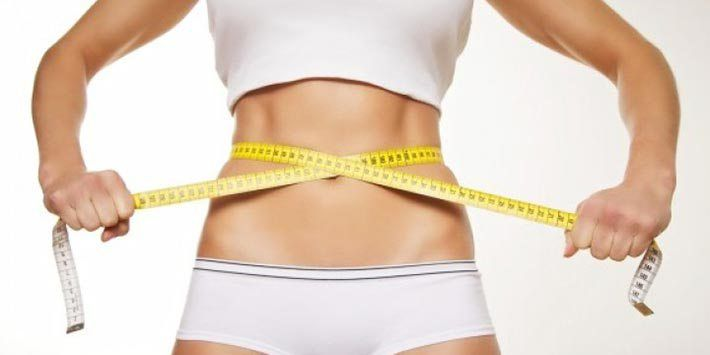Lose Weight In A Week – 23 Simple Tips