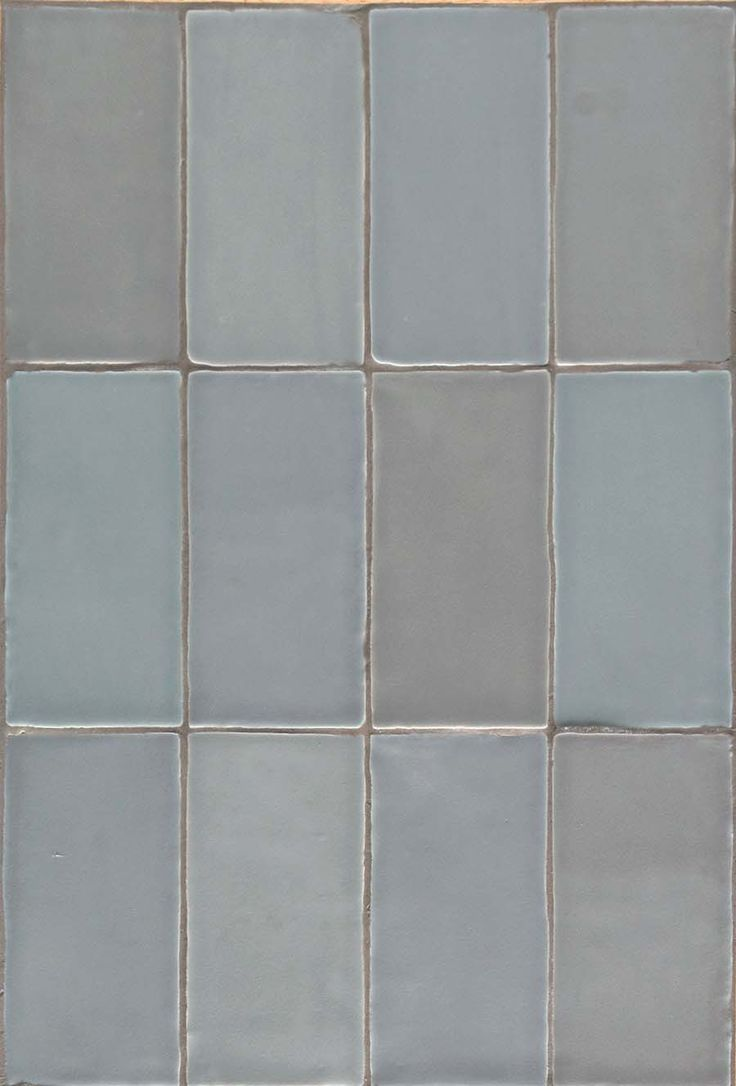 238 Best Wall Tile Images On Pinterest 3d Wall Tiles
