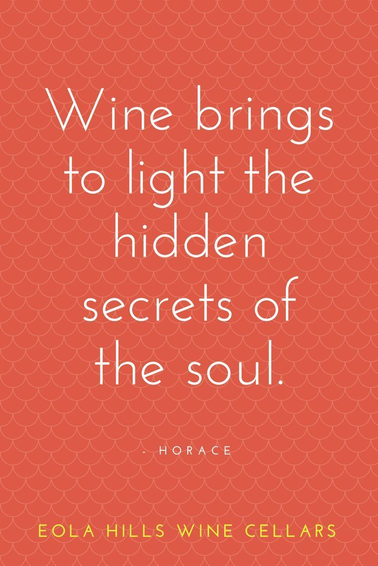 Tastes Of Wine Tips For Getting The Best Tasting Wine Quotes Funny Wine Quotes Wine Meme