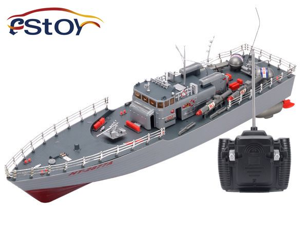 Cheap simulated diamond, Buy Quality simulator for rc helicopter directly from China model balloon Suppliers:          Free New Warship Torpedo Boat Model  Remote Control  High Simulation Guided Missile Destroy
