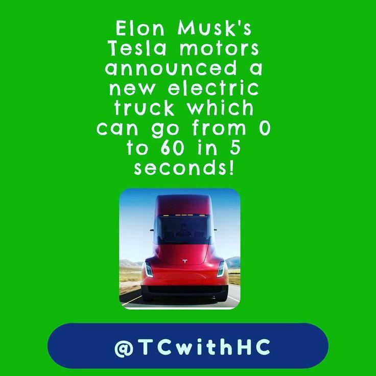 Discover Ideas About Tesla Roadster Pinterestcom: Best 25+ Tesla Motors Ideas On Pinterest