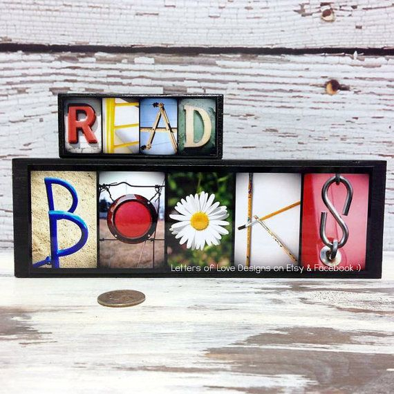 Literature Classroom Decor ~ Best this that a mix of newly listed recently sold