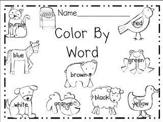 Brown bear freebie