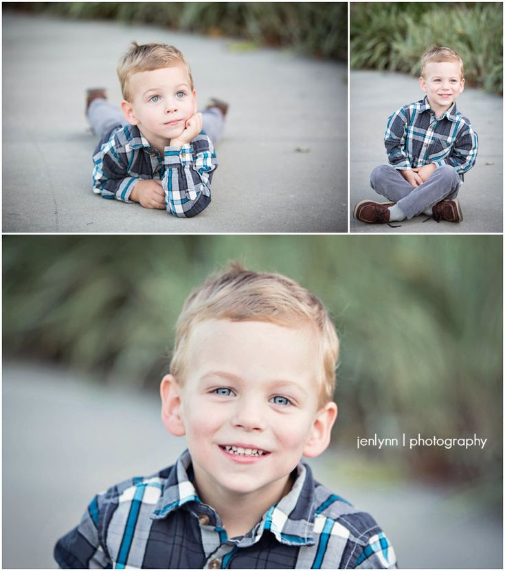 Loved photographing this large family portrait. their choice of colors and patterns is perfect for a generational session like this. Especially love the emerald green! <3 Photos by JenLynn Photography - www.jenlynnphotography.net three year old boy