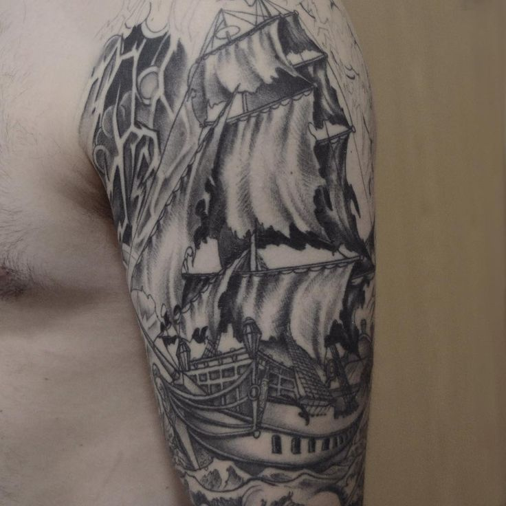 Tatuaje realizado por Maxi Morotti en Black Rooster Tattoo, Rivas consultas o citas por mensaje directo o Whatsapp 674376732   #rivas #tatuaje #tattoo #madrid #rivastattoo #blackroostertattoo