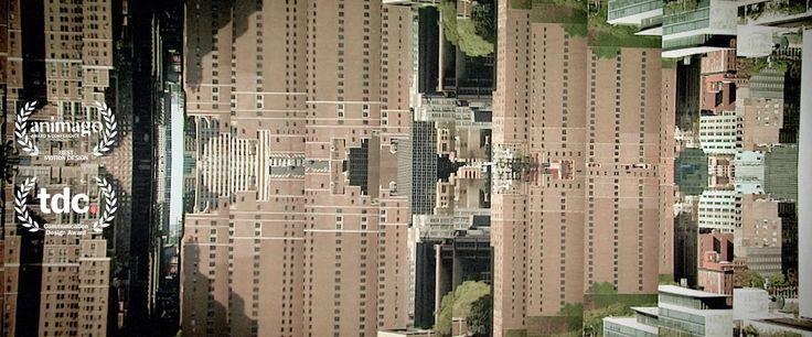 Urban Surfaces on Vimeo
