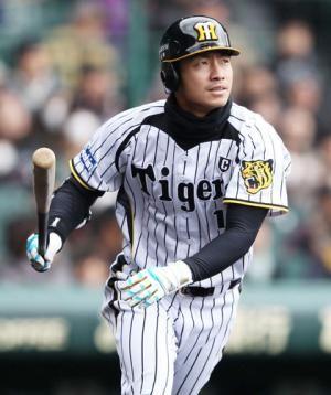 Takashi Toritani