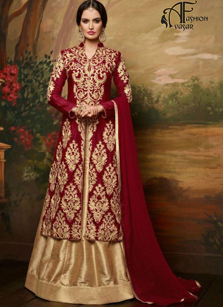 achkan suit ladies. achkan suits for ladies online. achkan suit designs for ladies