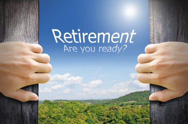 Discover Just how Retired life Preparation Could possibly Conserve Your Future