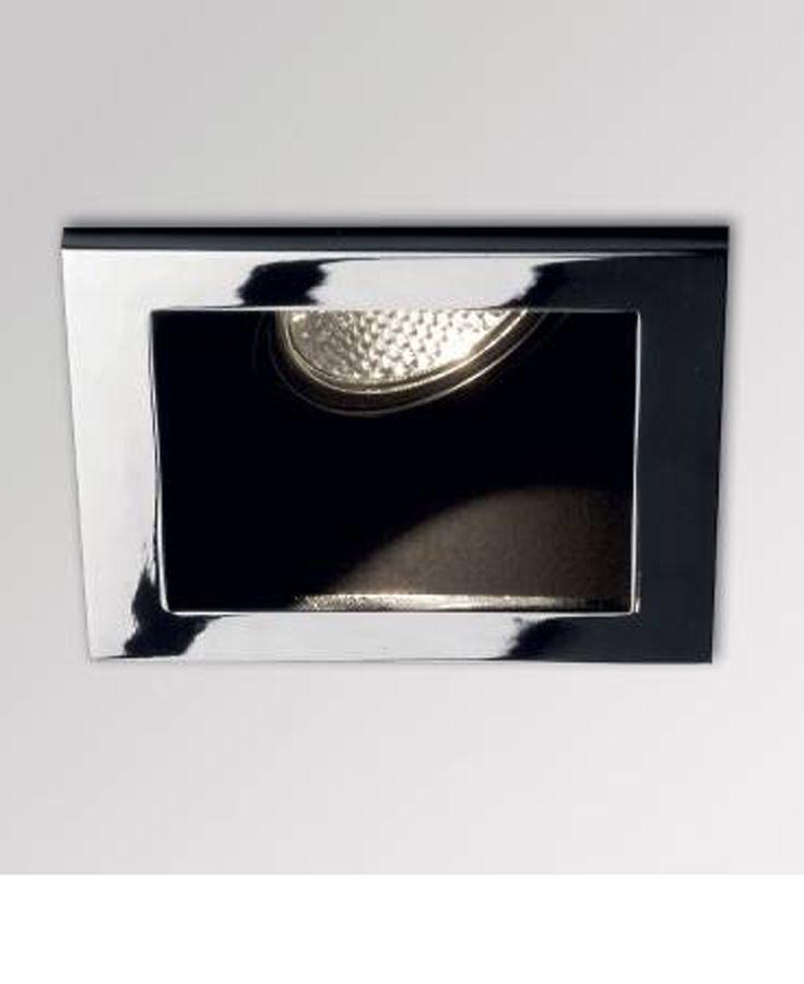 ber ideen zu deckenlampe wohnzimmer auf pinterest led deckenlampen deckenlampen. Black Bedroom Furniture Sets. Home Design Ideas