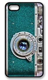 Iphone 4 hoesje camera