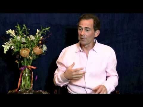 Loneliness in the Body - Rupert Spira