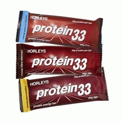 Protein Bars are often essential to meet your daily protein and calorie requirements. High quality protein bars can be used to achieve 30g of good useable protein for those who work hard to gain muscle.
