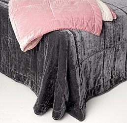 1000 Images About Home Textile On Pinterest Zara Home