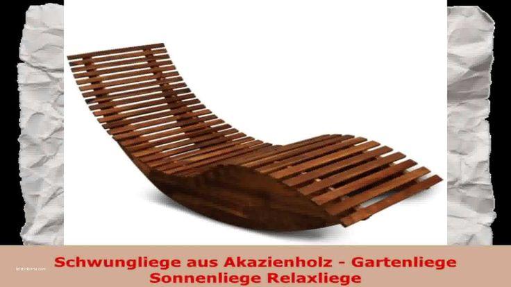 Relaxliege Holz Bauanleitung Pdf Ehrfurcht Das Beste Von Bauplan Relaxliege Holz Relaxliege Relaxen