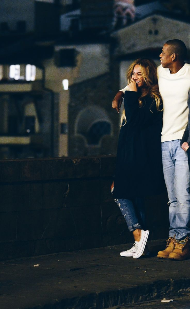 His Her Celebrity Married Couple Beyonce Jay Z Husband Wife Black Love Happy Relationship Goals