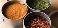 How to Make Taco Seasoning from Scratch | eHow