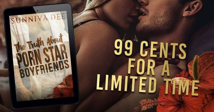 I guess I just forgot. To ask him what he did for a living, I mean. The Truth about Porn Star Boyfriends by Sunniva Dee #99cents #Sale ➡️ http://mybook.to/TheTruthAboutPornStarBoyfriends ❤️ #Win this EXCLUSIVE #GIVEAWAY ❤️ 🌟🌟🌟🌟🌟 #Review #ContemporaryRomance https://goo.gl/gYBFKj