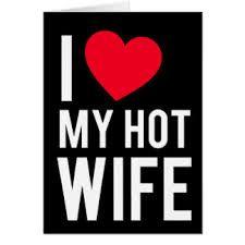 Resultado de imagen para yo amo a mi esposo imagenes