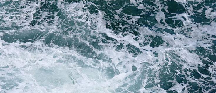 Cereal x Penhaligon's: Where land meets sea video