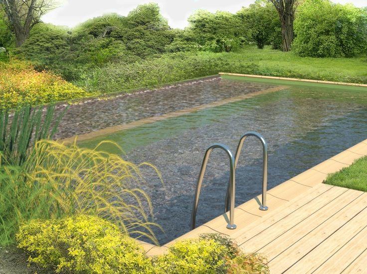 Stawy kąpielowe, basen w ogrodzie - budowa. Tel. 883-533-685 lub 518-290-370 stawy24.pl