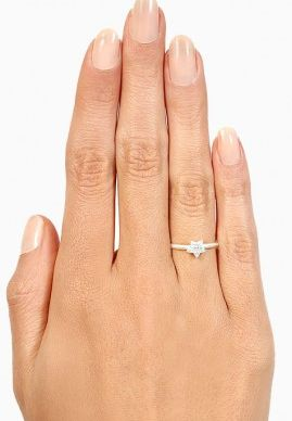 Dream On Ring Silver   Beginning Boutique