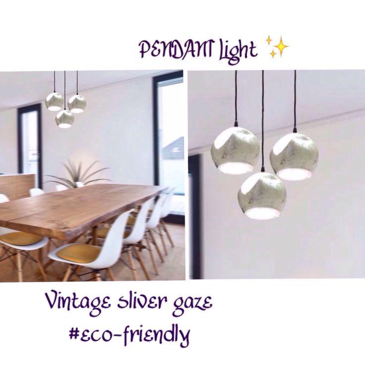 #vintage #look #new #trendz #style #fashiondecor #lifstyle #unique #aspiration #glamour #pendant #light #indian #diwali #festive #fun #light #lightup #lightglow
