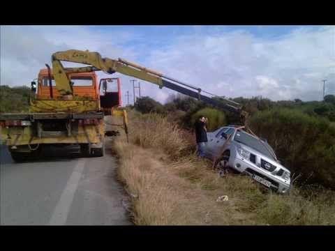 Οδική βοήθεια ΓΕΡΑΝΟΙ ΘΕΣΣΑΛΟΝΙΚΗ,οχήματα ανυψωτικά,τοποθετήσεις μηχανημάτων με γερανό,φορτοεκφόρτωση,μεταφορές μηχανημάτων,ΘΕΣΣΑΛΟΝΙΚΗ ΓΕΡΑΝΟΙ,2310889172 6944355797  http://geranoi-thessaloniki.gr/index.php/video-gallery/youtubegallery?galleryid=1=e86C5XY3q40=20#youtubegallery