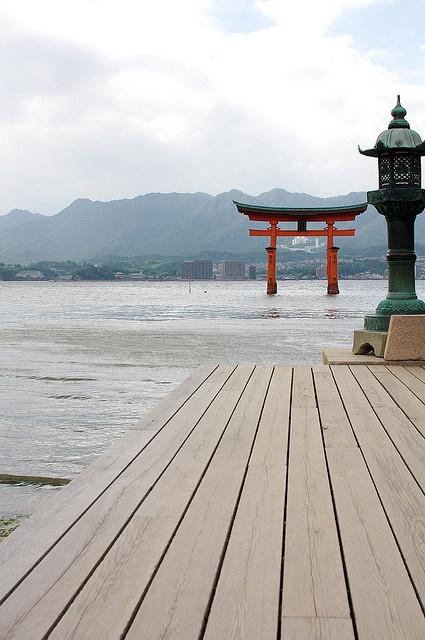 39 Best Images About Japanese Torii Gates On Pinterest