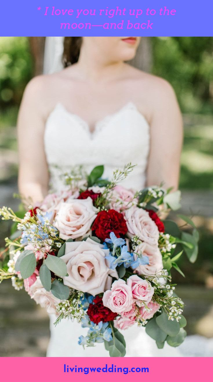 Cost Of Wedding Flowers | Wedding Flowers Cost Wedding Hair And Makeup Packages In 2018
