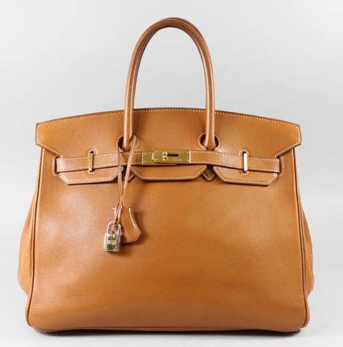 hermes handbag ebay