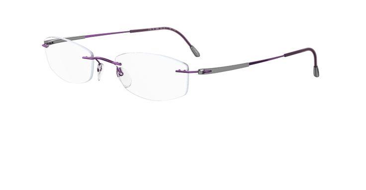 Eyewear Titan Dynamics | Silhouette Eyewear