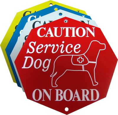 Fantastic 392 best Service Dog Products images on Pinterest | Dog products  WR15