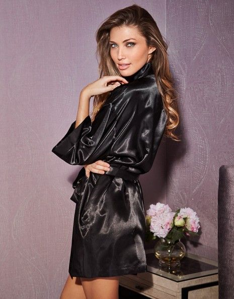 1000 images about adore me lingerie on pinterest satin